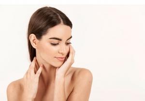 ¿Qué es la Dermatitis de Contacto?, DERMATITIS, Cliniderma 🥇, Cliniderma 🥇