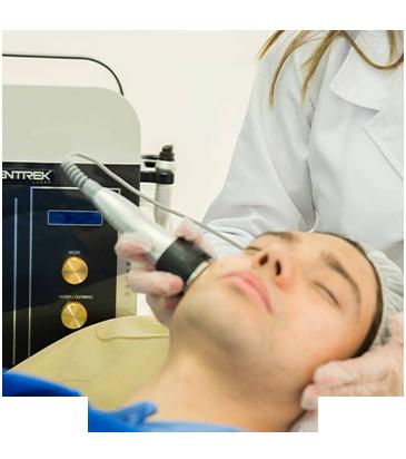 , Cliniderma 🥇 Clínica Dermatológica y Estética ⭐ Bogotá – Colombia, Cliniderma 🥇