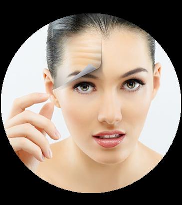 , Cliniderma 🥇 Clínica Dermatológica y Estética ⭐ Bogotá – Colombia, Cliniderma 🥇, Cliniderma 🥇
