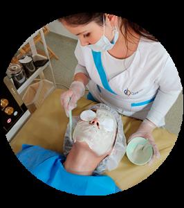 , Hidratación Facial Profunda, Cliniderma 🥇, Cliniderma 🥇