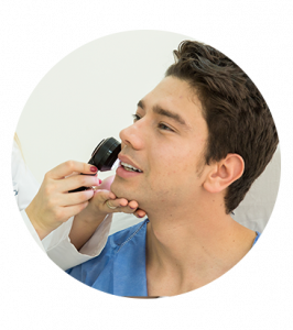Dermatoscopia Digital, FotoFinder, Cliniderma 🥇
