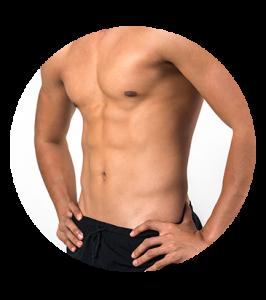 , Tonificación y aumento de masa muscular, Cliniderma 🥇