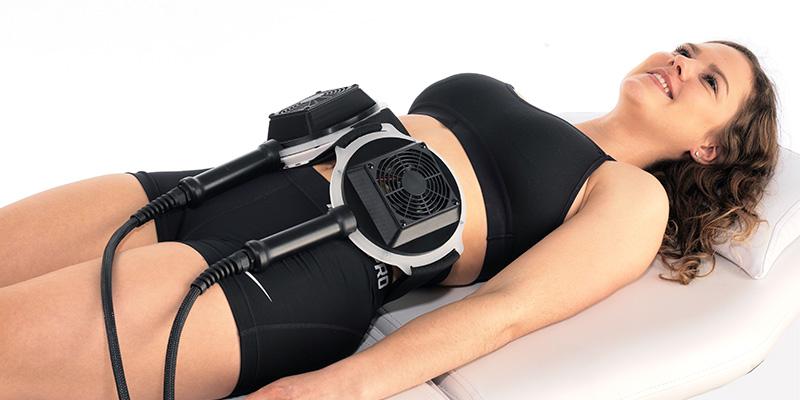 , Estimulación Magnética Funcional, Cliniderma 🥇